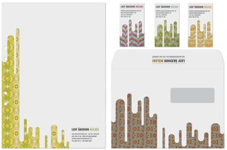 grafisk identitet grafisk profil förpackning förpackningsdesign förpackningsformgivning grafisk design formgivning designbyrå reklambyrå stockholm lidingö