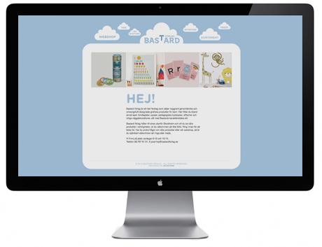 mesida webdesign grafisk identitet grafisk profil grafisk design formgivning designbyrå reklambyrå stockholm lidingö