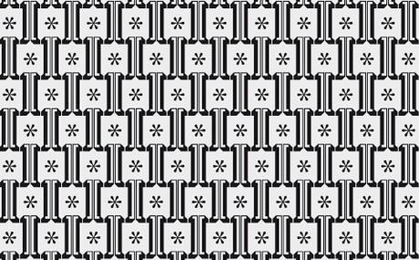 mönster grafisk identitet grafisk profil  grafisk design formgivning designbyrå reklambyrå stockholm lidingö