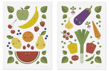 affischer_frukt&grönt