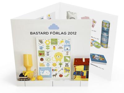 bastard_folder