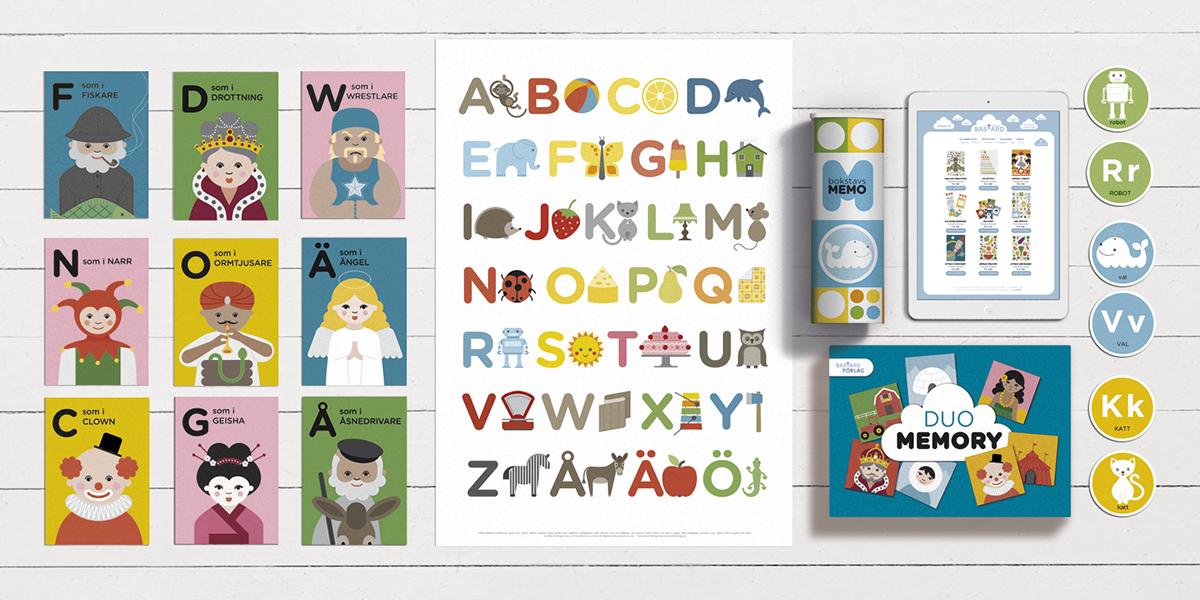 grafisk designer formgivning visuell identitet grafisk profil logotyp förpackning illustration affisch designbyrå stockholm lidingö