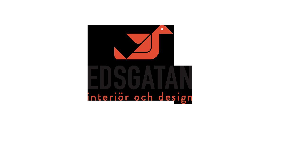 logotyp inredning varumärkedesignbyrå reklambyrå stockholm lidingö grafisk formgivning formgivare designer