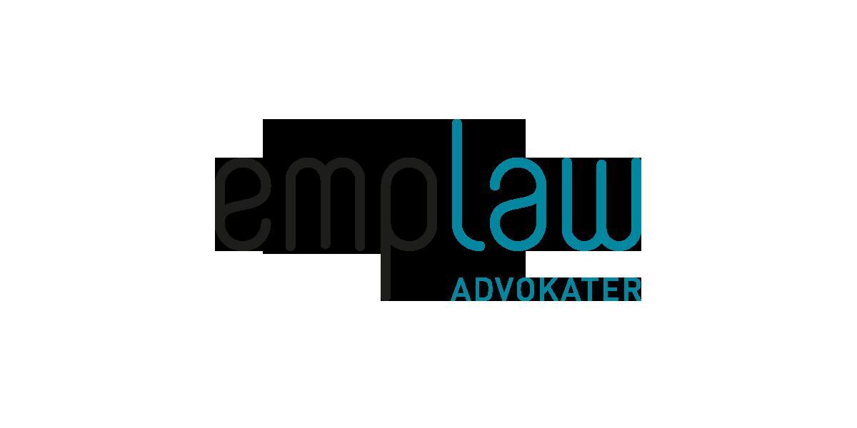 logotyp advokatbyrå logotyp designbyrå reklambyrå stockholm lidingö grafisk formgivning formgivare designer