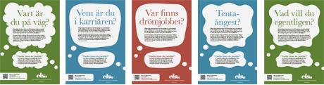 fem_affischer_juridik