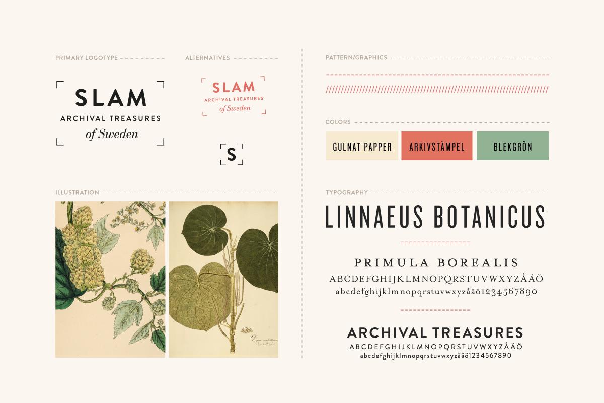 grafisk profil visuell identitet företagsprofil logotyp designbyrå reklambyrå stockholm lidingö grafisk formgivning designer,