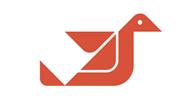 logo_edsgatan_liten