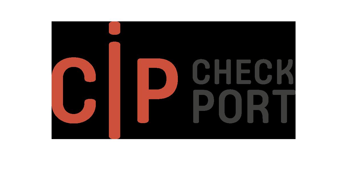 logotyp grafisk profil identitet av astaform designbyrå reklambyrå stockholm lidingö grafisk formgivning design företagsprofil
