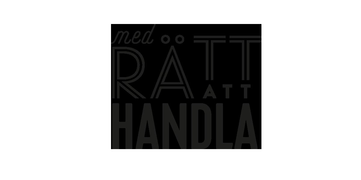 logotyp designbyrå reklambyrå stockholm lidingö grafisk formgivning formgivare designer