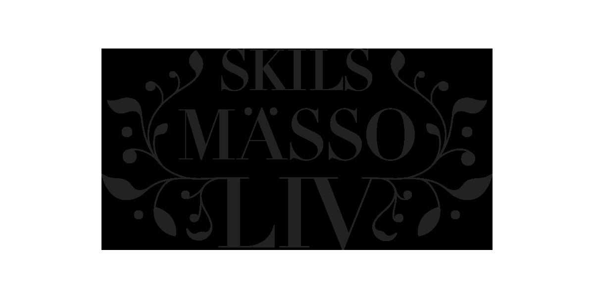 logotyp av Astaform designbyrå reklambyrå stockholm lidingö