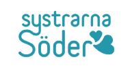 logotyp_systrarnasoder_liten