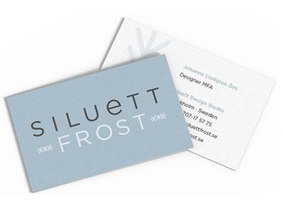siluettfrost_visitkort