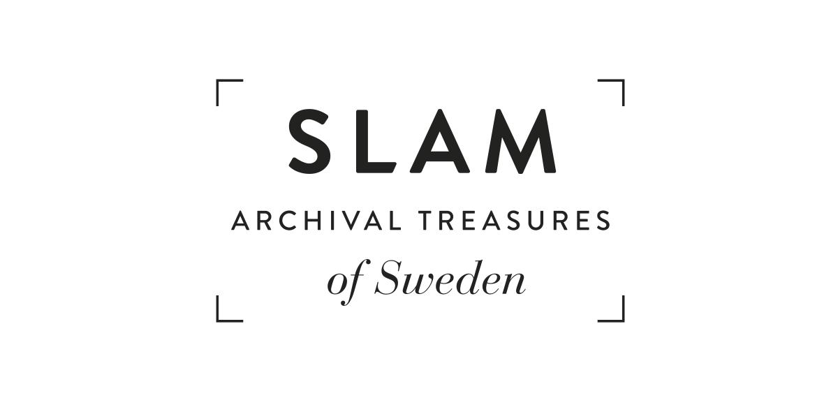 grafisk profil visuell identitet företagsprofil logotyp designbyrå reklambyrå stockholm lidingö grafisk formgivning designer