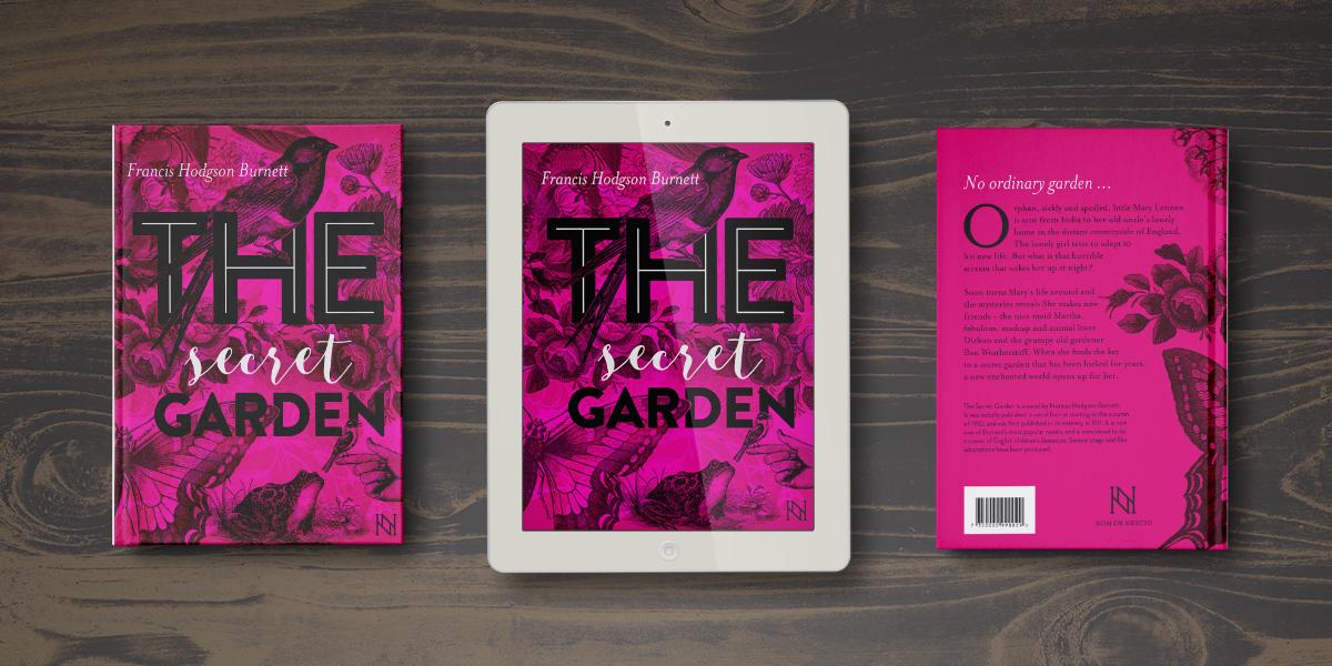 bokomslag grafisk formgivning design bokformgivning designer formgivare