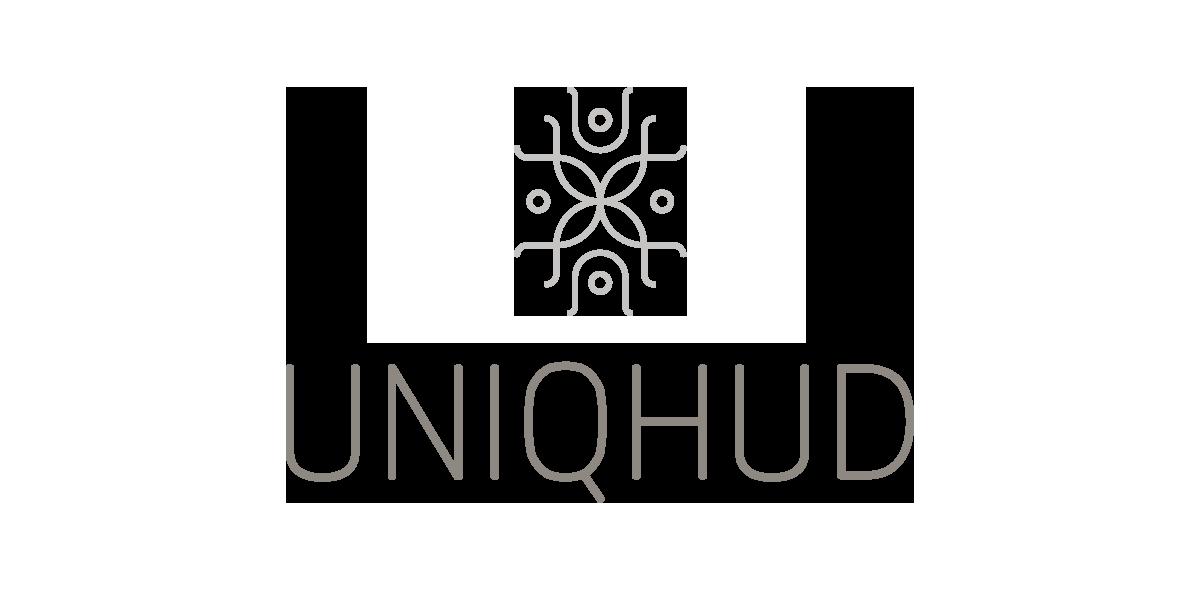 logotyp hudvård skönhet spa designbyrå reklambyrå stockholm lidingö grafisk formgivning formgivare designer