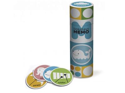 designbyrå stockholm grafisk formgivning formgivare design visuell identitet profil logotyp förpackning förpackningsdesign