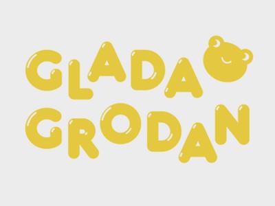 logotyp designbyrå reklambyrå stockholm lidingö grafisk formgivning formgivare design