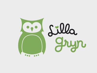 ekologisk varumärke logotyp designbyrå reklambyrå stockholm lidingö grafisk formgivning formgivare design