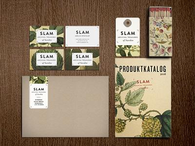 grafisk identitet, grafisk profil, visuell identitet, företagsprofil, logotyp, designbyrå, reklambyrå, stockholm, lidingö, formgivning, design,